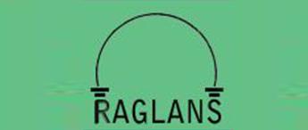 Regan_logo