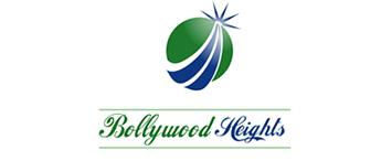 bollywood_height