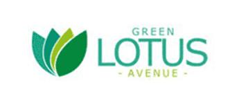 green_lotous_logo