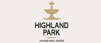 highland_park_logo