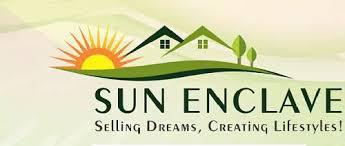 sun enclave' copy